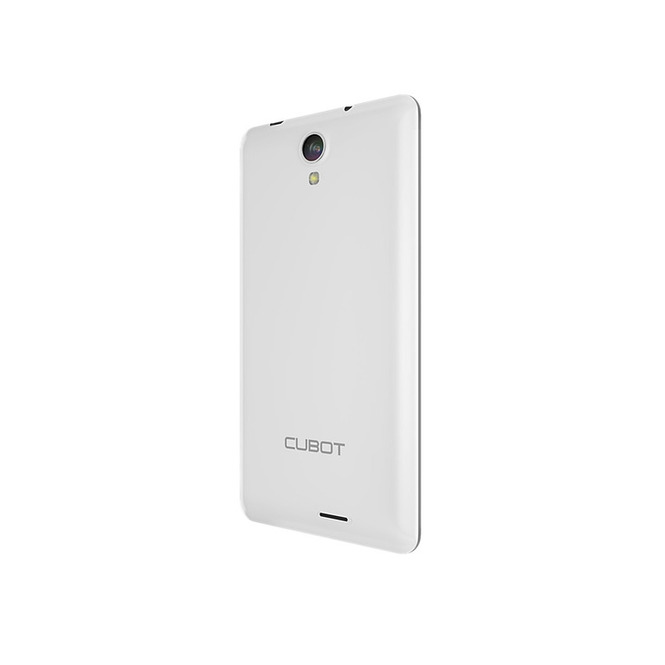 Cubot S222 смартфон Android 4.2.