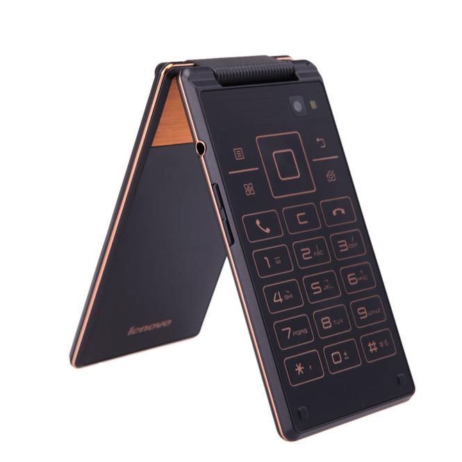 Мобильные телефоны мобильный телефон lenovo a588t android44 , mtk6582 quad core 13 , 40, 512 m + 4 g, 50mp