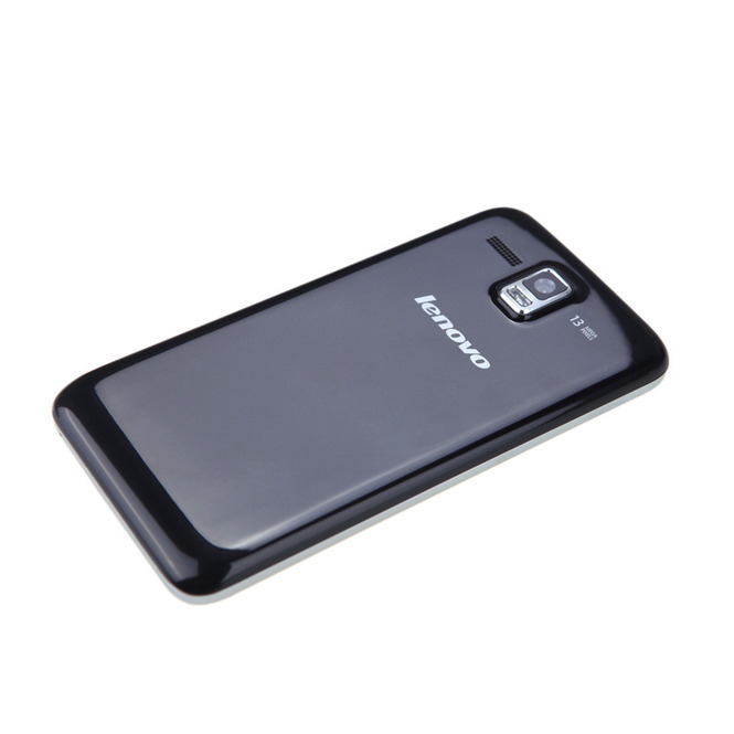 Lenovo A806 смартфон Android 4.4.